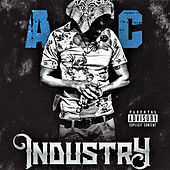 Industry by AC