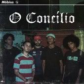 O Concílio by Cogitare