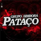 Viciado em Bailão by Grupo Simbora Pataço