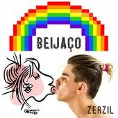 Beijaço de Zerzil