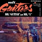 Soft Guitars by Al Caiola