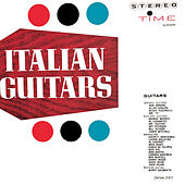 Italian Guitars by Al Caiola