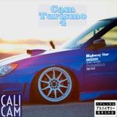 Cam Turismo 4 von Cam