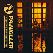 Painkiller by Ruel