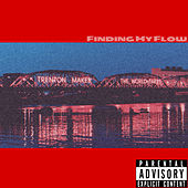 Finding My Flow - EP by Malibu