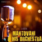 Laura von Mantovani & His Orchestra