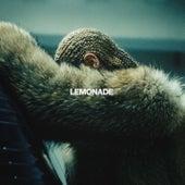 Lemonade von Beyoncé