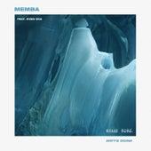 Walls Down by Memba