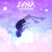 Catch Me by Jvna