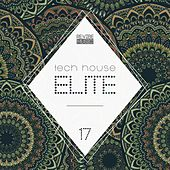 Tech House Elite Issue 17 by Various Artists