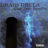 Coal Train Reveilles by Drabs Drula
