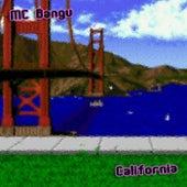 California von MC Bangu