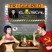 Triggered: El Musical de Sähkil Valysse