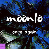 Once Again de MoonLo