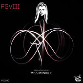 Fgviii - Ep von Various Artists