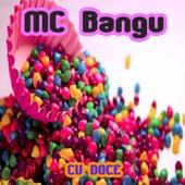 Cu Doce von MC Bangu