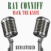 Mack the Knife von Ray Conniff