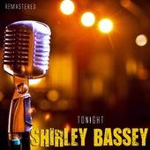 Tonight de Shirley Bassey