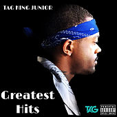 Greatest Hits de TAG King Junior