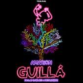 Guilla di Amarion