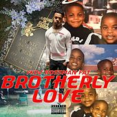 Brotherly Love de YKDV Bossman Fat