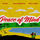 Peace of Mind de Sean Kingston