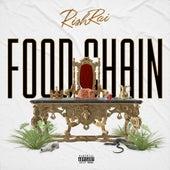 Food Chain de Rish Rai