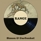 Range by Simon & Garfunkel