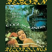 Stan Getz and the Cool Sounds (HD Remastered) de Stan Getz