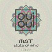 State Of Mind von MaT