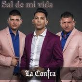 Sal de Mi Vida by la Contra