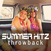 Summer Hitz: Throwback 1 de Various Artists