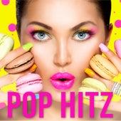 Pop Hitz by Various Artists