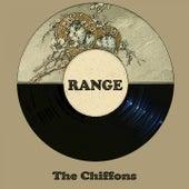 Range de The Chiffons