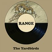 Range de The Yardbirds