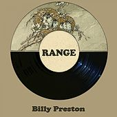 Range by Billy Preston
