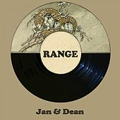 Range by Jan & Dean