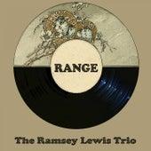 Range by Ramsey Lewis