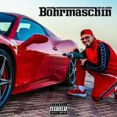 Bohrmaschin von Shqiptar