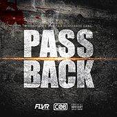 Pass Back de Mike Sherm