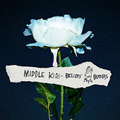Beliefs & Prayers by Middle Kids