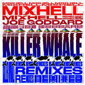 Killer Whale (REMIXES) by MIXHELL