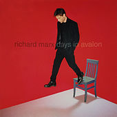 Days In Avalon von Richard Marx