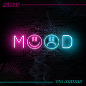 Mood (feat. YK Osiris) by SK8