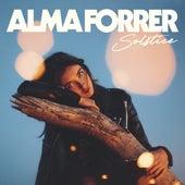 Solstice von Alma Forrer