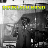 Dixieland Band von Various Artists
