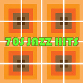 70s Jazz Hits de Various Artists