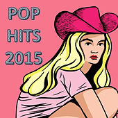 Pop Hits 2015 von Various Artists
