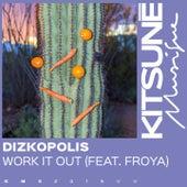 Work It Out by Dizkopolis