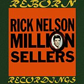 Million Sellers (HD Remastered) de Rick Nelson
